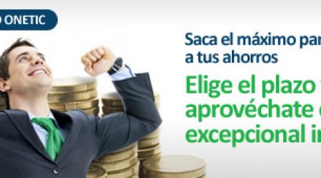 on_depositos_plazo