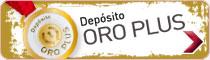 oro-plus1