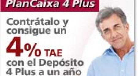 plancaixa4plus_es