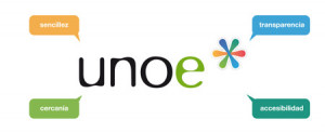 presentacion_unoe_logo_450