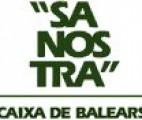 sa_nostra