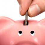 save-money-large