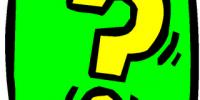 signo-de-interrogacion_gif