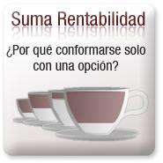 sumarentabilidad_185x185_v2