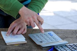 tae-tin-calculadora