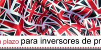terrat_libras_es