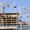 Las garantías de las viviendas de nueva construcción