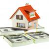 ¿Amortizo hipoteca o invierto en depósito?