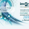 Jornadas de Estrategia Future Now en Barcelona
