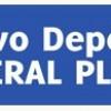 Depósito GERAL PLUS de Banco Caixa Geral