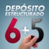 Depósito 6+5 de Banco Pastor