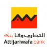 Depósitos Attijariwafa Bank