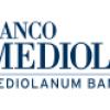 Depósito 1.5 de Banco Mediolanum