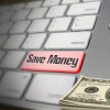 Todo lo que debes saber sobre Depositos Bancarios en divisas