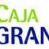 Depósito 5% TAE de Caja Granada