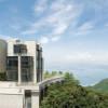En venta la casa con el precio por metro cuadrado más caro del mundo