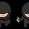 Contabilidad Ninja, un estilo discreto y eficaz de llevar las cuentas