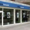Depósito Online de Banco Sabadell