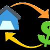 Cómo son y como se aplican los periodos de carencia en las hipotecas