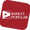 Depósito 12 meses de bancopopular-e 1% TAE