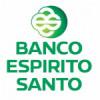Depósitos Banco Espirito Santo Enero 2014