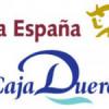 Depósito en especie Caja España-Duero (ampliado hasta 31 de Octubre)
