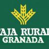 Caja Rural de Granada Depósito 9 meses al 3.12% TAE