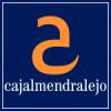 Depósito Cajalnet Cajalmendralejo (nuevo plazo y rentabilidad)
