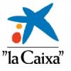 Deposito In La Caixa 12 meses al 1% ampliado hasta el fin de Febrero