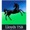 Depósito a 375 días de Lloyds Bank 2.25% TAE