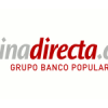 Depósitos de oficinadirecta.com nuevas rentabilidades
