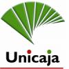 Depósito Creciente 12 meses Unicaja (baja la remuneración)