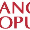 Plazos fijos de Banco Popular