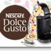 Depósito Cafetera Dolce Gusto de Caja España-Caja Duero