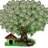 Las mejores hipotecas de julio 2013