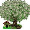 Cómo mejorar las condiciones de nuestra hipoteca