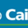Depósito Garantizado Eurodólar de Banco Caixa Geral