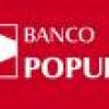 Depósito El Estirón 2º Edición de Banco Popular