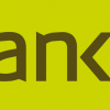 Depósitos a plazo Bankialink nueva rebaja de la rentabilidad