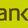 Depósitos en especie Bankia