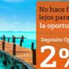 Depósito Oportunidad de Bankinter