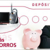 Depósito Ahorro de CajaSur