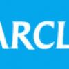 Depósito Solvencia de Barclays 1.30% TAE
