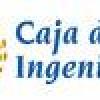 Depósito Creciente on-line de Caja de Ingenieros