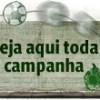 Depósito Cristiano Ronaldo de BES