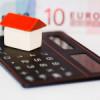 Comparativa de las mejores hipotecas del mercado en Julio