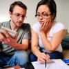 Las claúsulas abusivas más comunes en hipotecas y depósitos