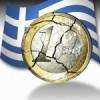 ¿Habrá quita a los depósitos  de particulares en Grecia?
