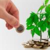 Comienzan las rebajas a las rentabilidades en depósitos ¿y eso es todo amigo?