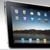 Depósito iPad2 de la Caixa